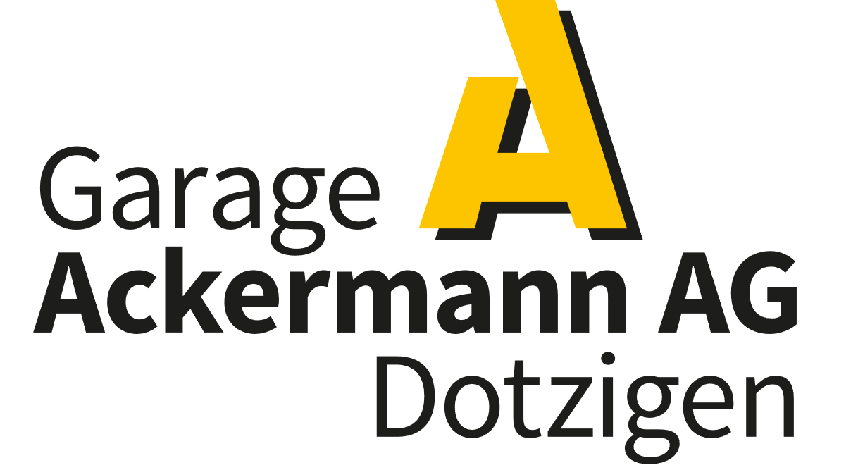 Ackermann Garage