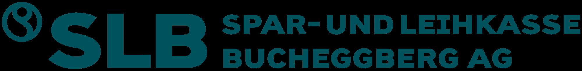 Spar- und Leihkasse Bucheggberg